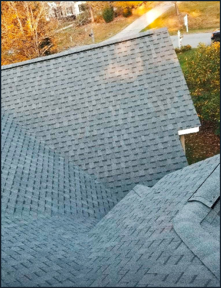 01tile_Roofing